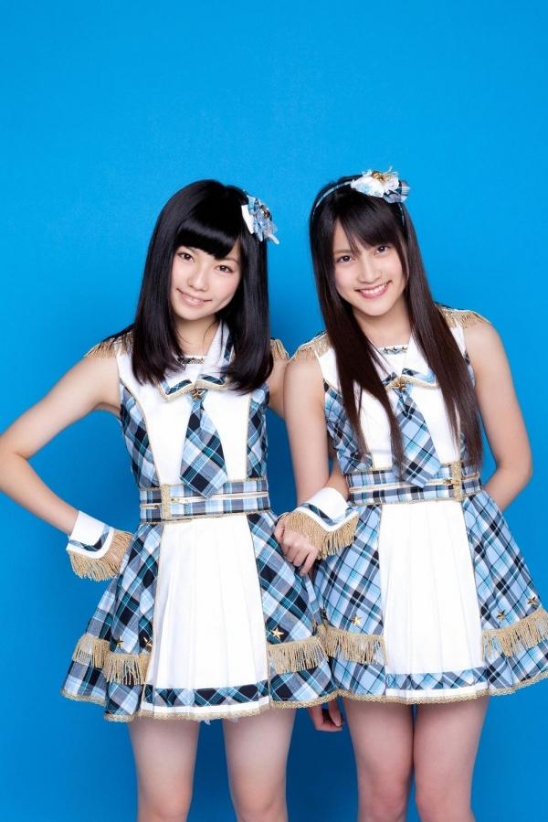 AKB48入山杏奈 高画質グラビア画像50枚 アイコラ ヌード おっぱい お尻 エロ画像a011a.jpg