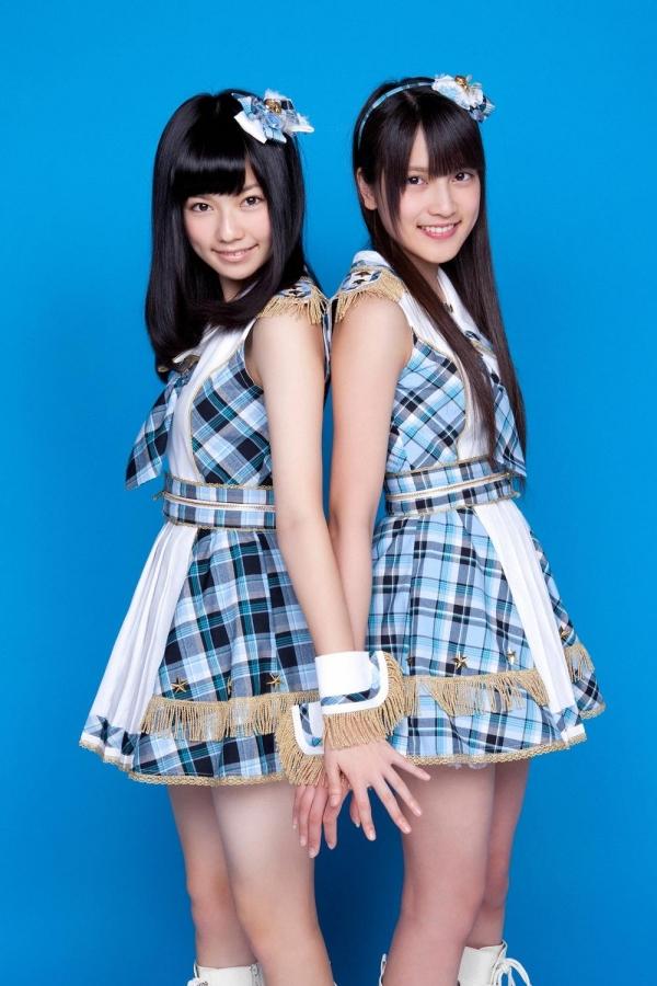 AKB48入山杏奈 高画質グラビア画像50枚 アイコラ ヌード おっぱい お尻 エロ画像a012a.jpg