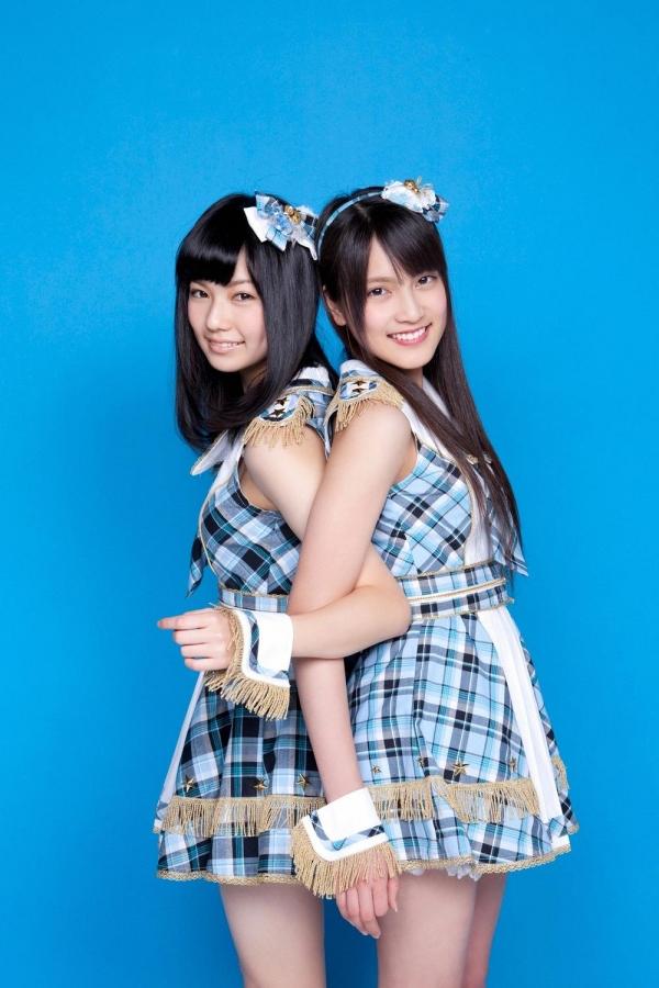 AKB48入山杏奈 高画質グラビア画像50枚 アイコラ ヌード おっぱい お尻 エロ画像a013a.jpg