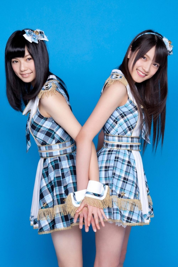 AKB48入山杏奈 高画質グラビア画像50枚 アイコラ ヌード おっぱい お尻 エロ画像a014a.jpg