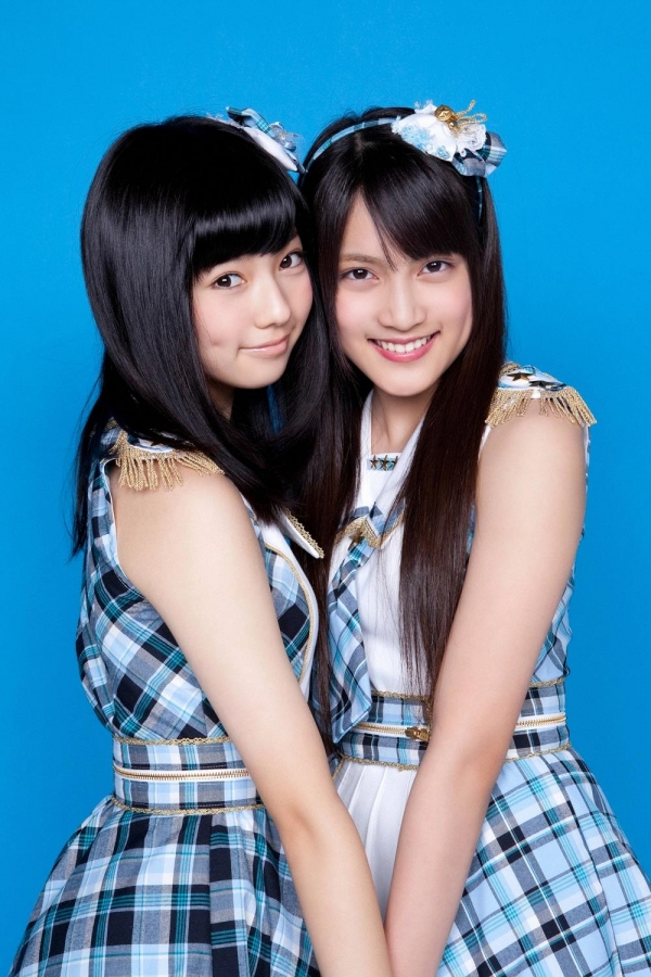 AKB48入山杏奈 高画質グラビア画像50枚 アイコラ ヌード おっぱい お尻 エロ画像a015a.jpg