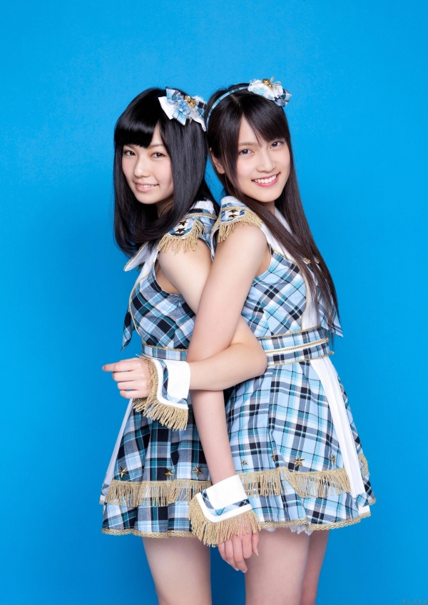 AKB48入山杏奈 高画質グラビア画像50枚 アイコラ ヌード おっぱい お尻 エロ画像a016a.jpg