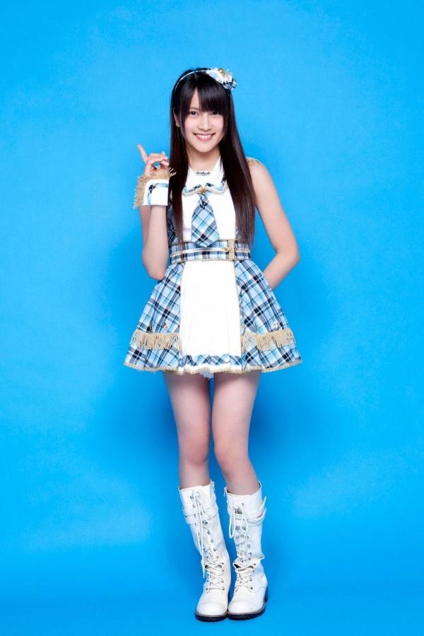 AKB48入山杏奈 高画質グラビア画像50枚 アイコラ ヌード おっぱい お尻 エロ画像a017a.jpg