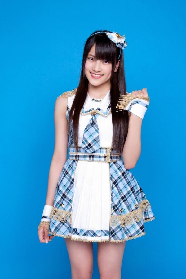 AKB48入山杏奈 高画質グラビア画像50枚 アイコラ ヌード おっぱい お尻 エロ画像a018a.jpg