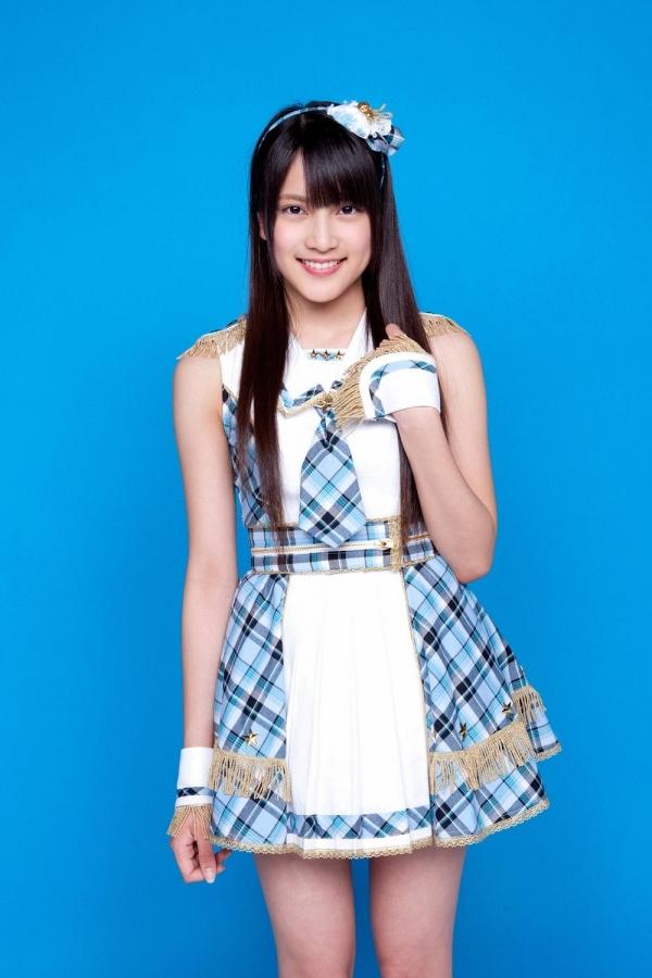 AKB48入山杏奈 高画質グラビア画像50枚 アイコラ ヌード おっぱい お尻 エロ画像a019a.jpg