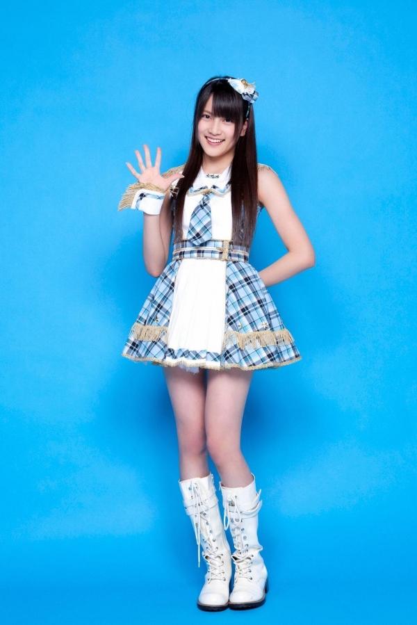 AKB48入山杏奈 高画質グラビア画像50枚 アイコラ ヌード おっぱい お尻 エロ画像a020a.jpg
