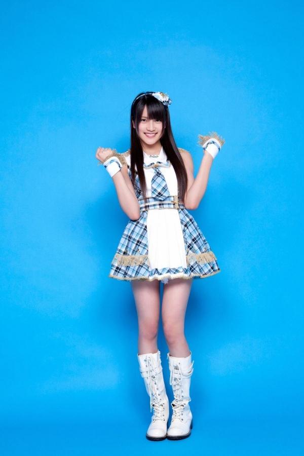 AKB48入山杏奈 高画質グラビア画像50枚 アイコラ ヌード おっぱい お尻 エロ画像a021a.jpg