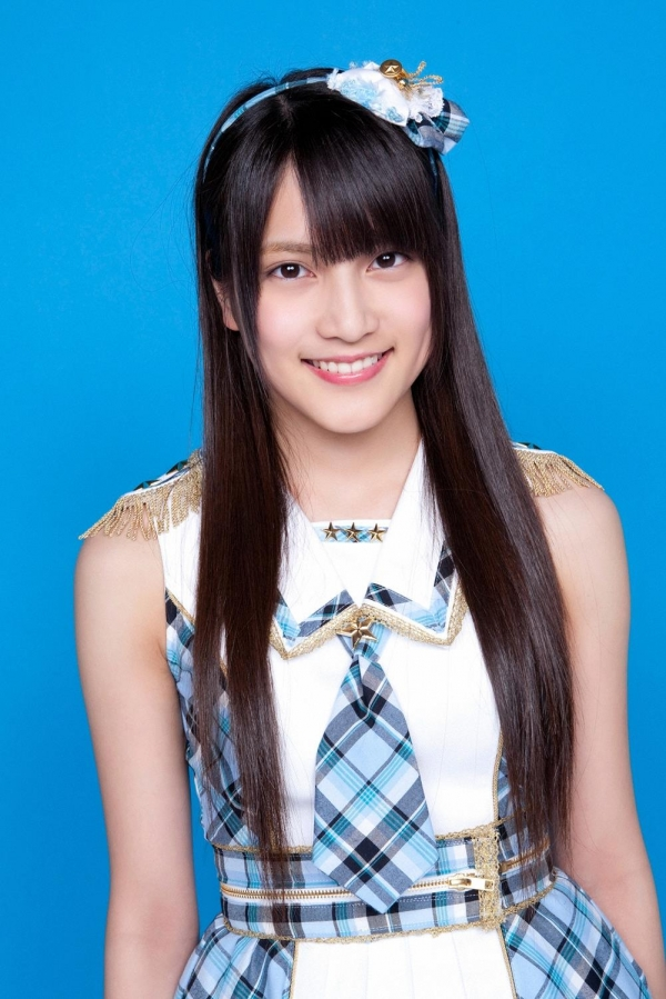 AKB48入山杏奈 高画質グラビア画像50枚 アイコラ ヌード おっぱい お尻 エロ画像a022a.jpg