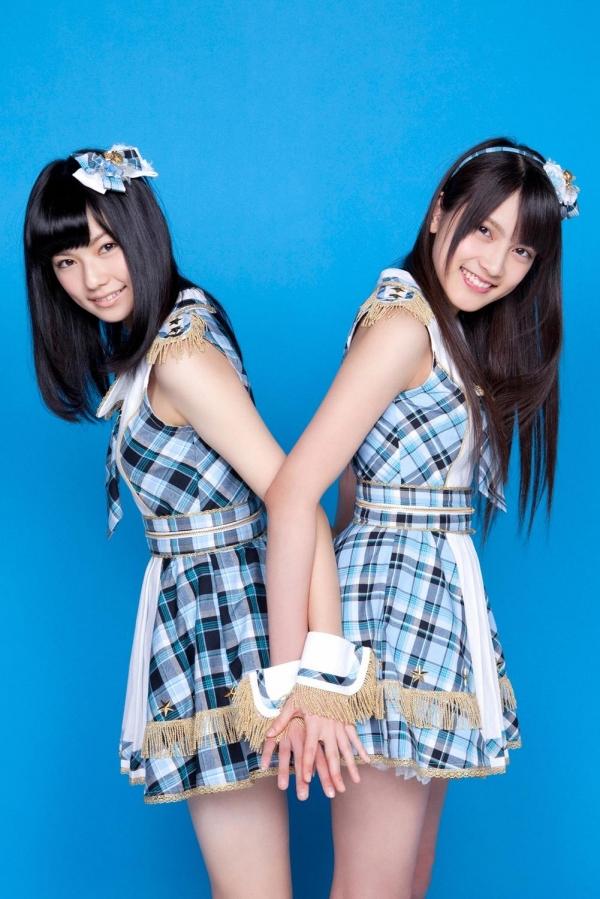 AKB48入山杏奈 高画質グラビア画像50枚 アイコラ ヌード おっぱい お尻 エロ画像a023a.jpg