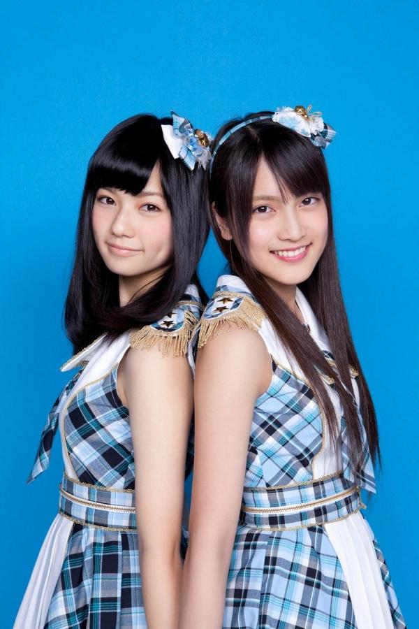 AKB48入山杏奈 高画質グラビア画像50枚 アイコラ ヌード おっぱい お尻 エロ画像a024a.jpg