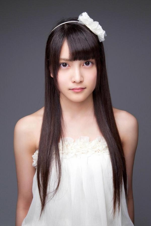 AKB48入山杏奈 高画質グラビア画像50枚 アイコラ ヌード おっぱい お尻 エロ画像a026a.jpg