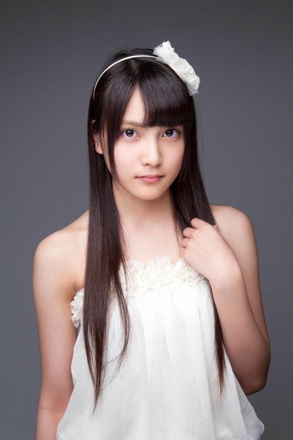 AKB48入山杏奈 高画質グラビア画像50枚 アイコラ ヌード おっぱい お尻 エロ画像a028a.jpg