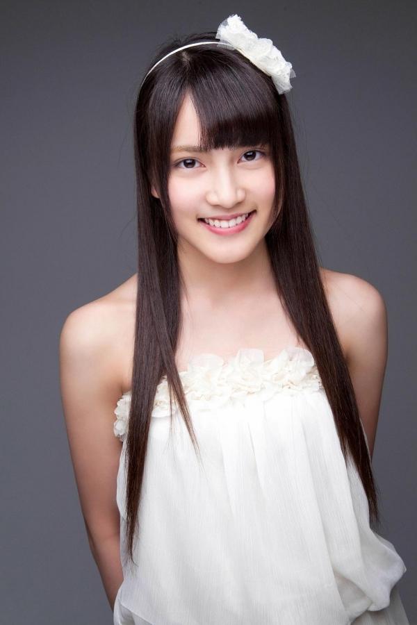 AKB48入山杏奈 高画質グラビア画像50枚 アイコラ ヌード おっぱい お尻 エロ画像a030a.jpg
