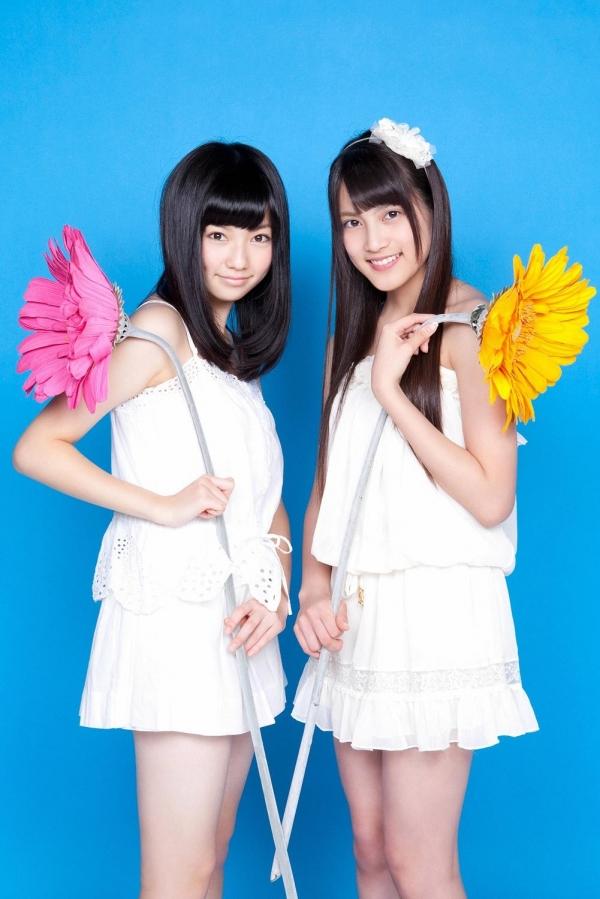 AKB48入山杏奈 高画質グラビア画像50枚 アイコラ ヌード おっぱい お尻 エロ画像a032a.jpg