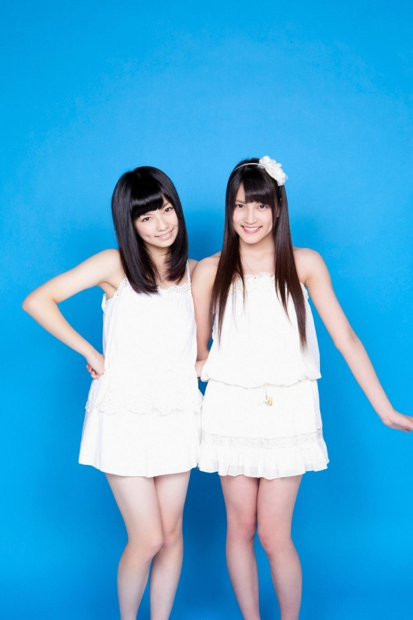 AKB48入山杏奈 高画質グラビア画像50枚 アイコラ ヌード おっぱい お尻 エロ画像a033a.jpg