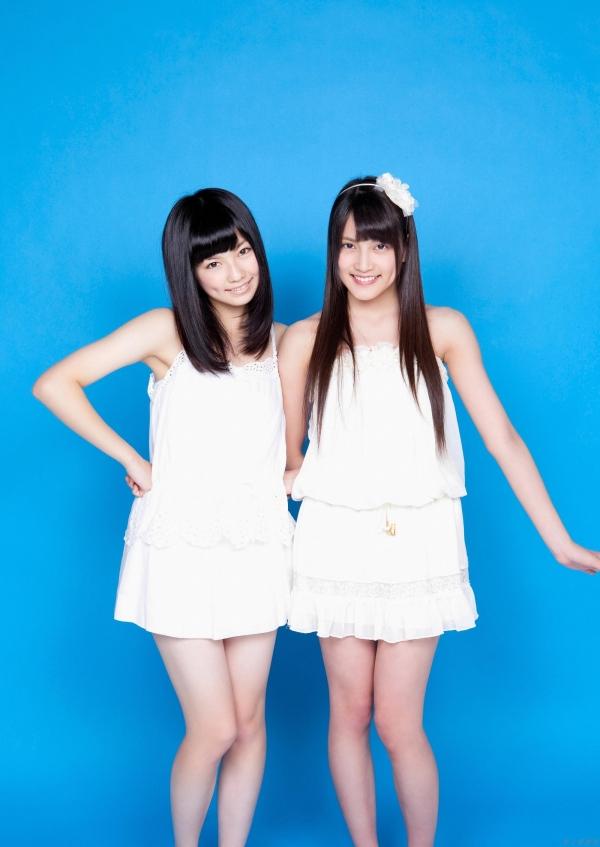 AKB48入山杏奈 高画質グラビア画像50枚 アイコラ ヌード おっぱい お尻 エロ画像a034a.jpg