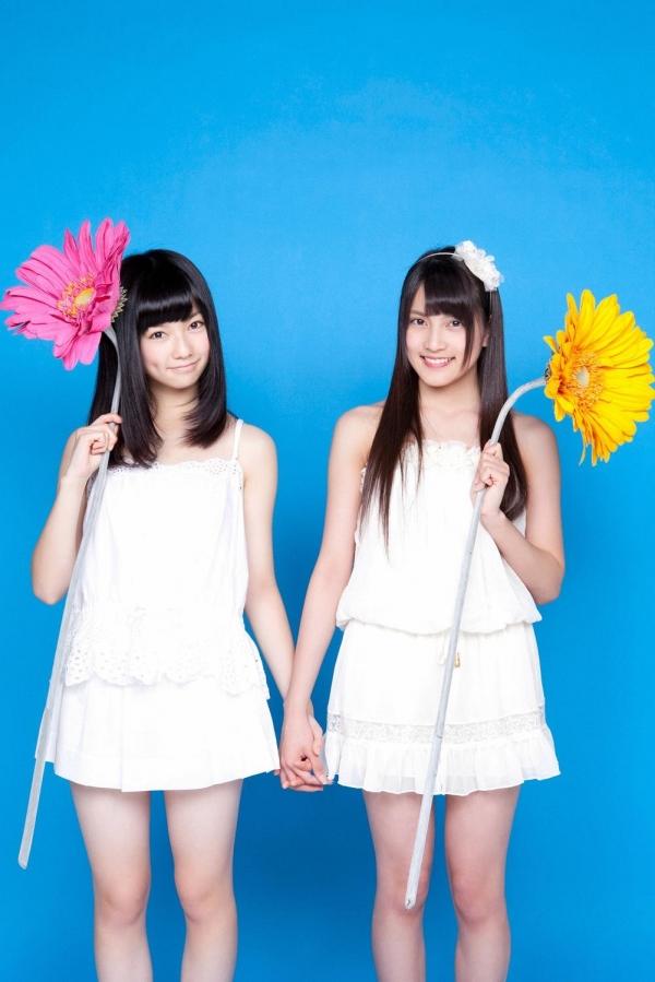 AKB48入山杏奈 高画質グラビア画像50枚 アイコラ ヌード おっぱい お尻 エロ画像a035a.jpg