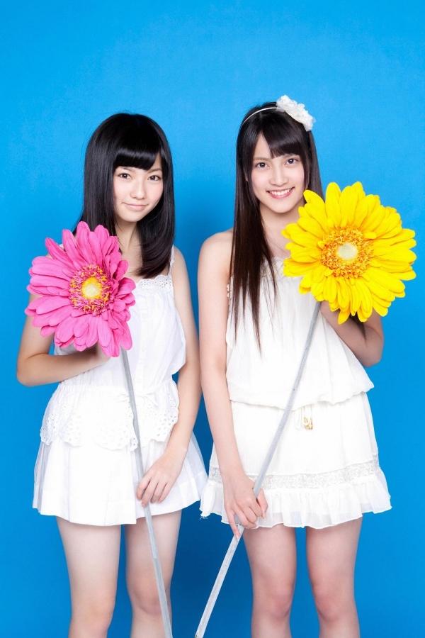AKB48入山杏奈 高画質グラビア画像50枚 アイコラ ヌード おっぱい お尻 エロ画像a036a.jpg