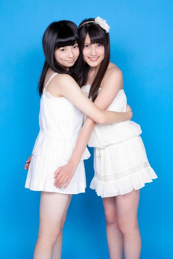 AKB48入山杏奈 高画質グラビア画像50枚 アイコラ ヌード おっぱい お尻 エロ画像a038a.jpg