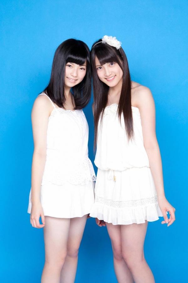 AKB48入山杏奈 高画質グラビア画像50枚 アイコラ ヌード おっぱい お尻 エロ画像a039a.jpg