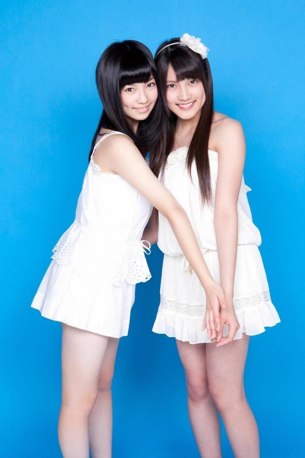AKB48入山杏奈 高画質グラビア画像50枚 アイコラ ヌード おっぱい お尻 エロ画像a040a.jpg