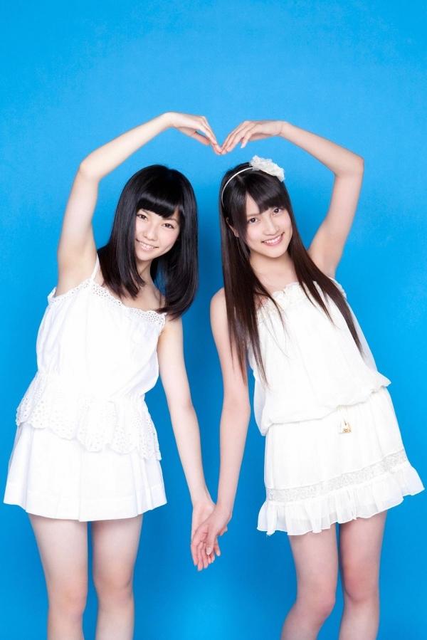 AKB48入山杏奈 高画質グラビア画像50枚 アイコラ ヌード おっぱい お尻 エロ画像a041a.jpg