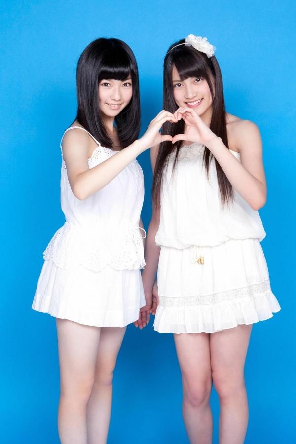 AKB48入山杏奈 高画質グラビア画像50枚 アイコラ ヌード おっぱい お尻 エロ画像a042a.jpg