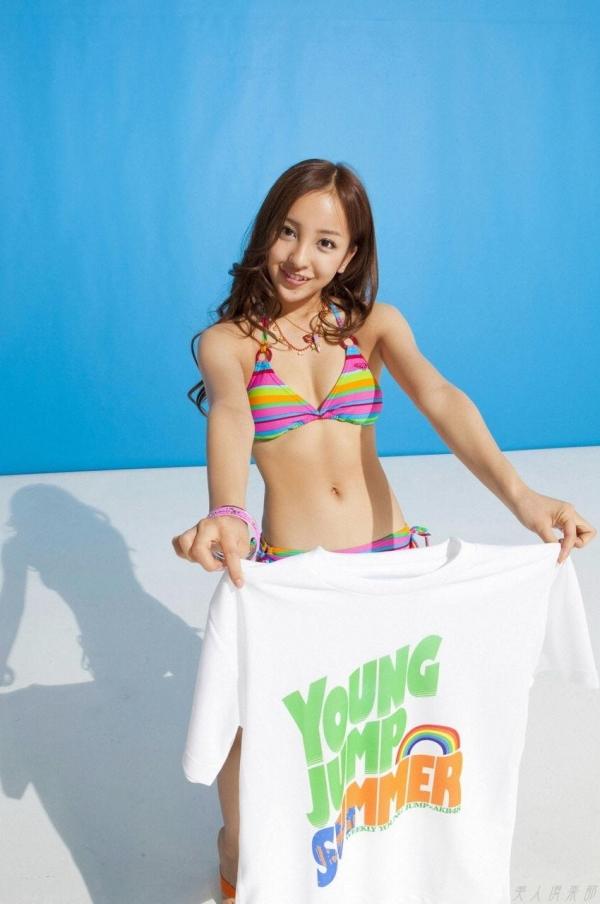 AKB48 板野友美×前田敦子 AKB48時代の水着SEXY画像など65枚 アイコラ ヌード おっぱい お尻 エロ画像a005a.jpg