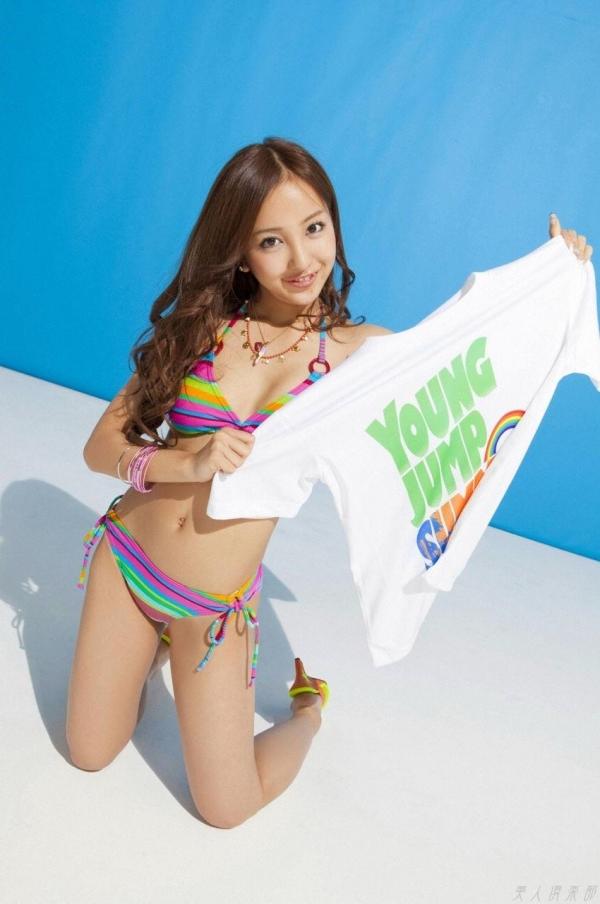 AKB48 板野友美×前田敦子 AKB48時代の水着SEXY画像など65枚 アイコラ ヌード おっぱい お尻 エロ画像a009a.jpg