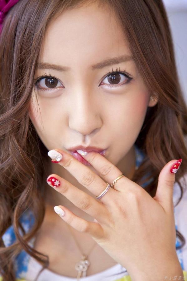 板野友美&前田敦子 AKB48卒業前の水着あり画像65枚