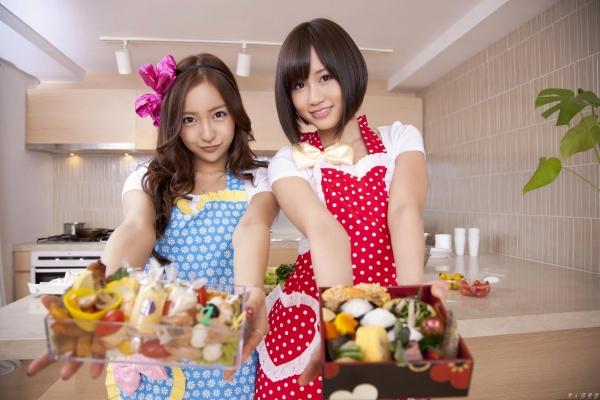 AKB48 板野友美×前田敦子 AKB48時代の水着SEXY画像など65枚 アイコラ ヌード おっぱい お尻 エロ画像b012a.jpg