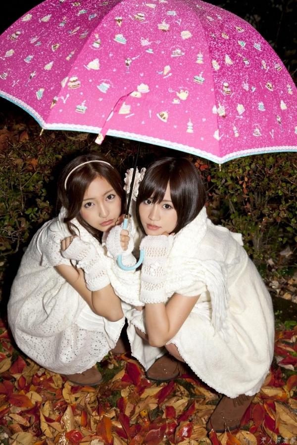 AKB48 板野友美×前田敦子 AKB48時代の水着SEXY画像など65枚 アイコラ ヌード おっぱい お尻 エロ画像b013a.jpg