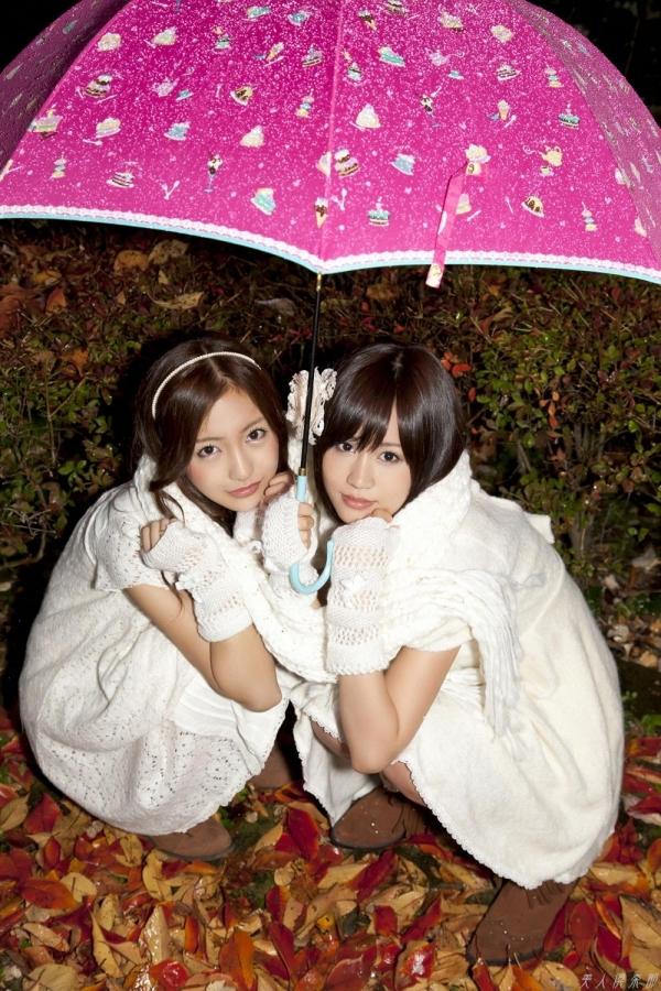AKB48 板野友美×前田敦子 AKB48時代の水着SEXY画像など65枚 アイコラ ヌード おっぱい お尻 エロ画像b014a.jpg