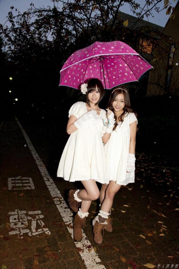 AKB48 板野友美×前田敦子 AKB48時代の水着SEXY画像など65枚 アイコラ ヌード おっぱい お尻 エロ画像b015a.jpg