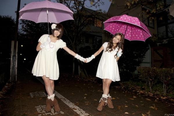 AKB48 板野友美×前田敦子 AKB48時代の水着SEXY画像など65枚 アイコラ ヌード おっぱい お尻 エロ画像b016a.jpg