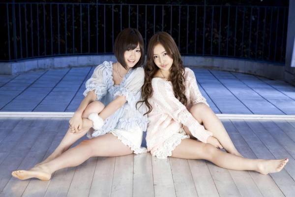 AKB48 板野友美×前田敦子 AKB48時代の水着SEXY画像など65枚 アイコラ ヌード おっぱい お尻 エロ画像b017a.jpg
