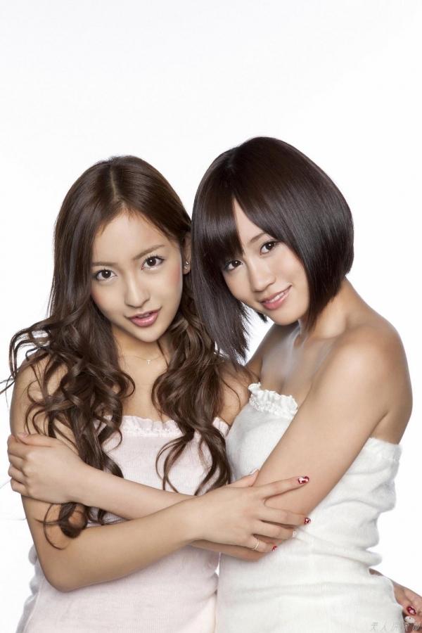 AKB48 板野友美×前田敦子 AKB48時代の水着SEXY画像など65枚 アイコラ ヌード おっぱい お尻 エロ画像b024a.jpg