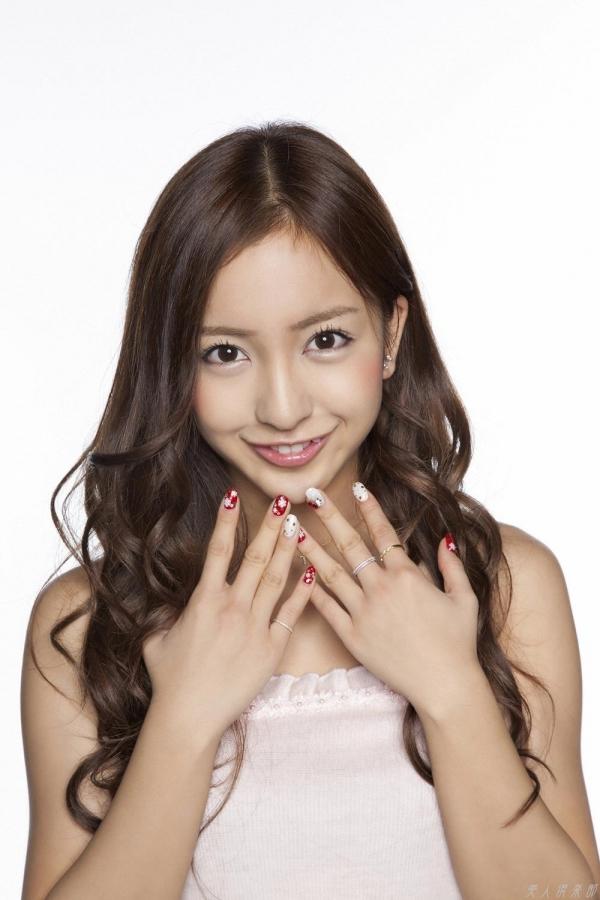 AKB48 板野友美×前田敦子 AKB48時代の水着SEXY画像など65枚 アイコラ ヌード おっぱい お尻 エロ画像b027a.jpg