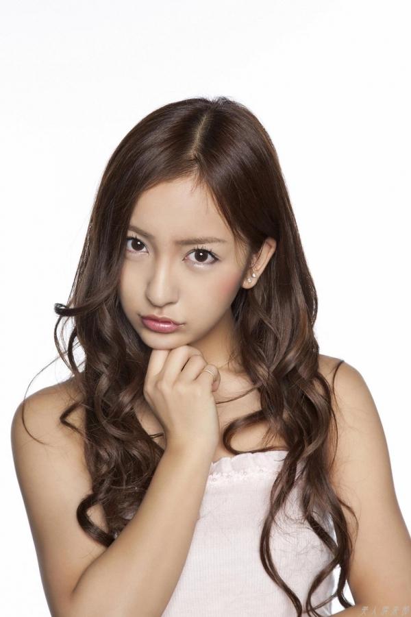 AKB48 板野友美×前田敦子 AKB48時代の水着SEXY画像など65枚 アイコラ ヌード おっぱい お尻 エロ画像b030a.jpg