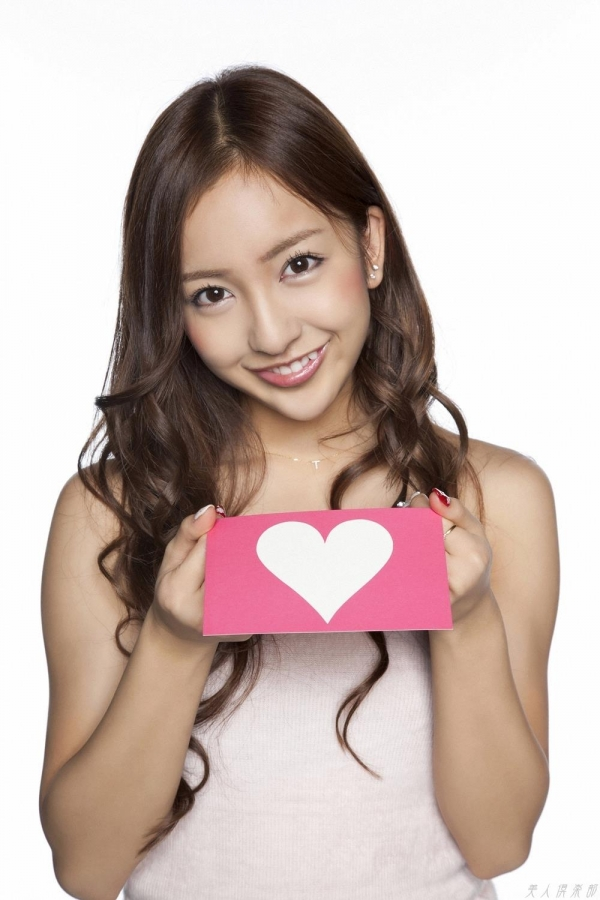 AKB48 板野友美×前田敦子 AKB48時代の水着SEXY画像など65枚 アイコラ ヌード おっぱい お尻 エロ画像b032a.jpg
