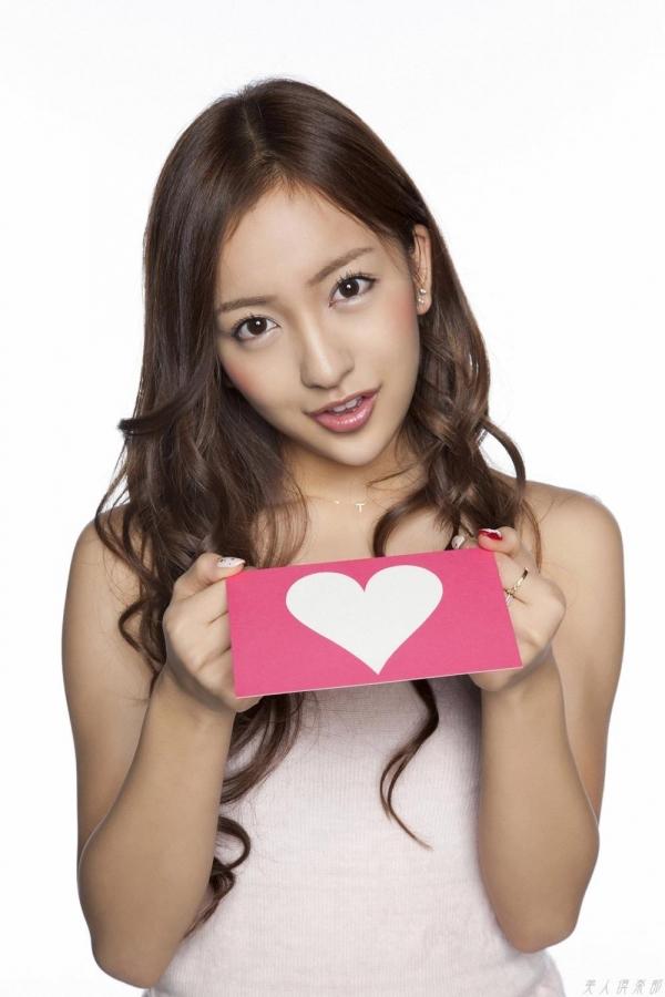 AKB48 板野友美×前田敦子 AKB48時代の水着SEXY画像など65枚 アイコラ ヌード おっぱい お尻 エロ画像b033a.jpg