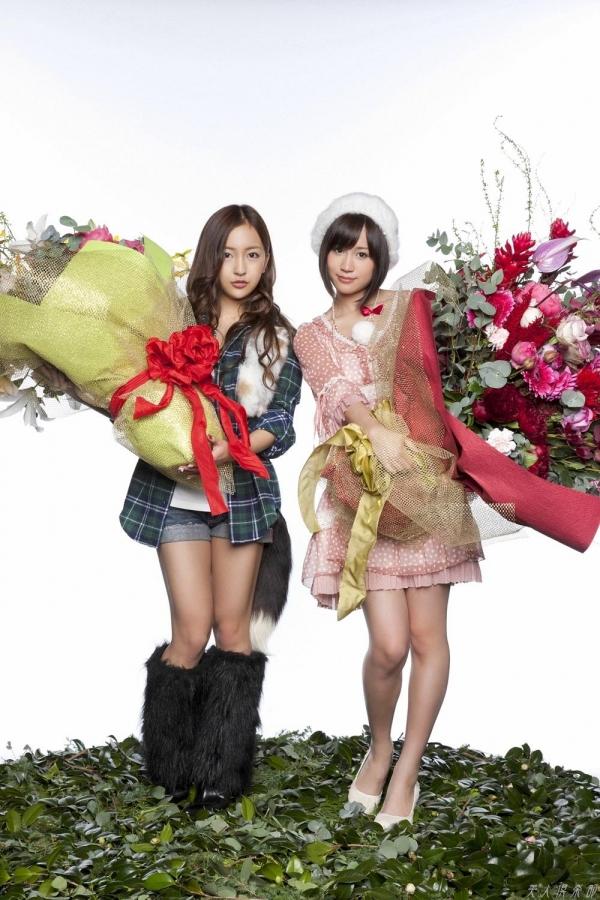 AKB48 板野友美×前田敦子 AKB48時代の水着SEXY画像など65枚 アイコラ ヌード おっぱい お尻 エロ画像b035a.jpg