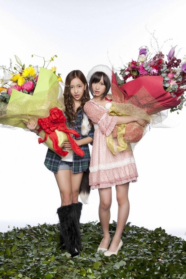 AKB48 板野友美×前田敦子 AKB48時代の水着SEXY画像など65枚 アイコラ ヌード おっぱい お尻 エロ画像b037a.jpg