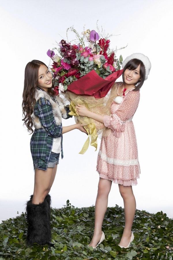 AKB48 板野友美×前田敦子 AKB48時代の水着SEXY画像など65枚 アイコラ ヌード おっぱい お尻 エロ画像b040a.jpg