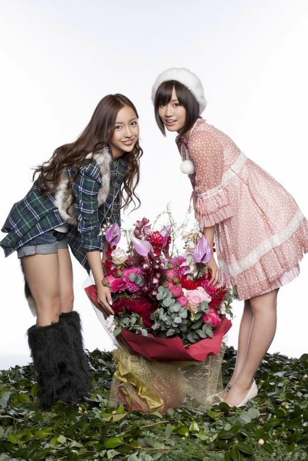 AKB48 板野友美×前田敦子 AKB48時代の水着SEXY画像など65枚 アイコラ ヌード おっぱい お尻 エロ画像b042a.jpg