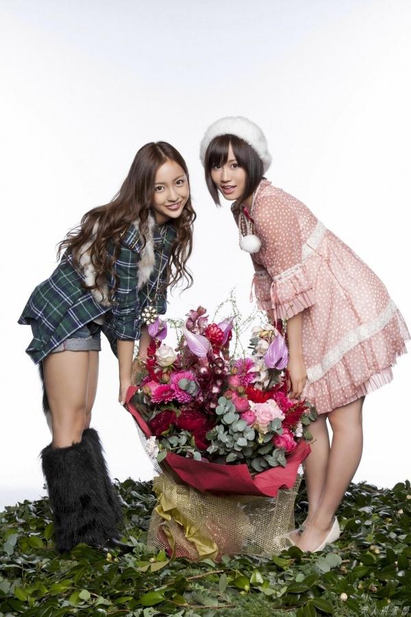 AKB48 板野友美×前田敦子 AKB48時代の水着SEXY画像など65枚 アイコラ ヌード おっぱい お尻 エロ画像b043a.jpg