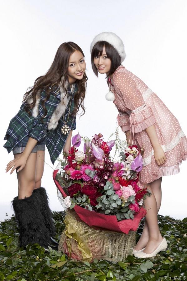 AKB48 板野友美×前田敦子 AKB48時代の水着SEXY画像など65枚 アイコラ ヌード おっぱい お尻 エロ画像b044a.jpg