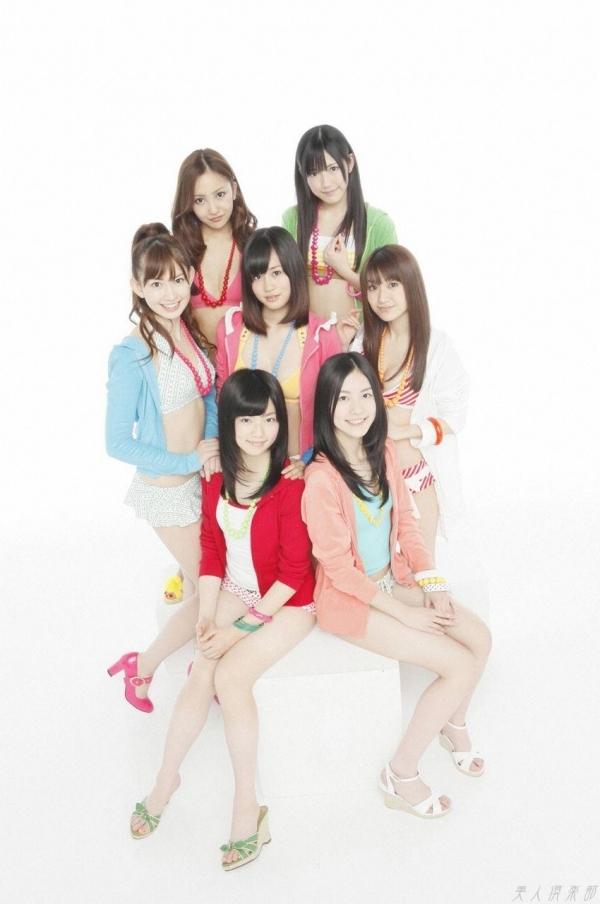 AKB48 板野友美×前田敦子 AKB48時代の水着SEXY画像など65枚 アイコラ ヌード おっぱい お尻 エロ画像c004a.jpg