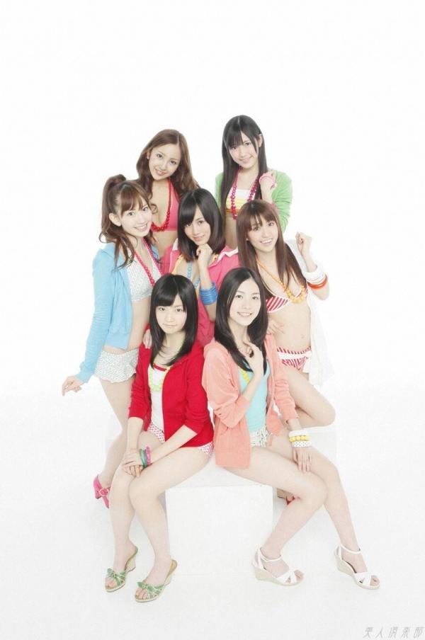 AKB48 板野友美×前田敦子 AKB48時代の水着SEXY画像など65枚 アイコラ ヌード おっぱい お尻 エロ画像c005a.jpg