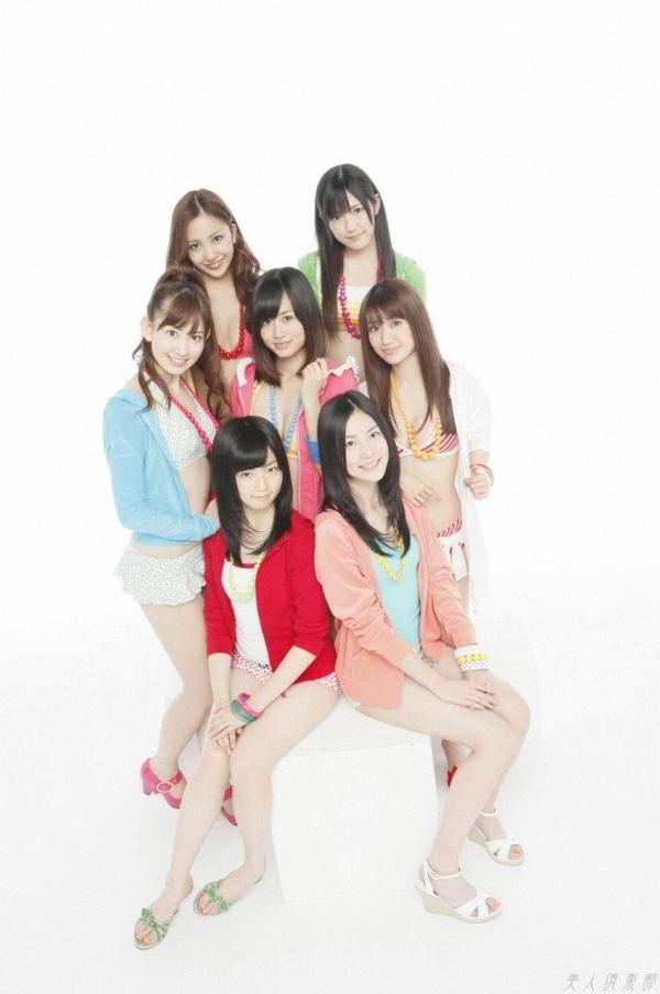AKB48 板野友美×前田敦子 AKB48時代の水着SEXY画像など65枚 アイコラ ヌード おっぱい お尻 エロ画像c009a.jpg